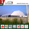 60m Liri Aluminium Huge Exhibition Tent for Concert
