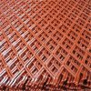 Small Mesh Expanded Aluminum Wire Mesh