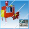 Environment Friendly Electrostatic Separator From China Supplier