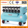 2.2HP/1650W Silent Oilless Air Compressor with Dryer and Box (TW5503DS)
