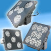 75W LED Petrol Station Light Explosion Proof