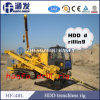 Hf-48L Directional Drill Rig