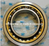 Koyo 7218 Angular Contact Ball Bearing 7216 7212 7210 7220 7012