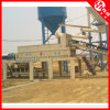 Mwcb Series Modular Stabilized Soil Mixing Station
