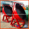 ISO Certificate Fertilizer Granulator Manufacturers