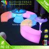 Bar Furniture Lounge (BCR-190C)