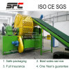 Xkp-560 Waste Tire Recycling Machine, Tire Recycling Machine