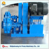 Cantilevered Centrifugal Abrasion Resistant Anticorrosive Slurry Diamonds Mining Pump