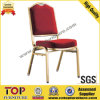 Hotel Classy Stacking Steel Banquet Chair