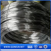 Free Samples Stainless Steel Wire 430