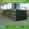 Heavy Duty Fencing Post, Steel T Post for America