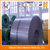 430 304 201 Cold Rolled 2b Stainless Steel Coil Price
