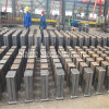 High Quality Steel Structure Parts for Highway Railing