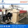 Air Jet Loom Medical Gauze Making Machinery