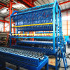 Full Automatic Wire Mesh Welding Equipment