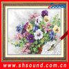 100% Waterproof Cotton Canvas Fabric (SC8010)