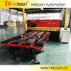 Lighting and Other Industries Parts Automatic Plate Shearing Feeder