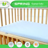 Crib Mattress Cover - Fits All Baby Portable Cribs