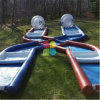 Customized Inflatable Track Zorb Ball for Sale/Top Quality Inflatable Grass Zorb Ball