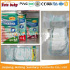 Disposable Breathable Baby Diaper Nappies Nappy Diapers