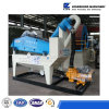 High Efficiency Sand Washer for Sale