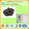 Griffonia Seed Extract 5-Hydroxytryptophan 5-Htp 5htp 5 Htp