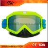 Cheap Custom Strap TPU Flexible Tear off Dustproof Windproof Motorcycle Racing Goggles
