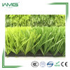 Hot Sale Sports Artificial Grass Turf for Football Field