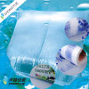 Disposable Pure Mineral Water Drinking Water Pouch Bags 5bf14-37