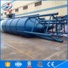 Super Quality 200t Concrete Cement Silo