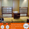 Panel Headboard Solid Wooden Furniture