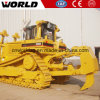 Construction Equipment Crawler Bulldozer Moving Type for Sale
