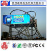 Wholesale P10 Outdoor Full Color RGB Advertising LED Screen HD for Sale