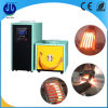 80kw Digital Induction Heat Treatment Machine for Heating Metal