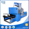 China Professional Manufacture Automatic Food Wax /Silicon/PE Paper/House Foil Rewinder