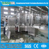 Aseptic Filling Machine for Juice /Milk /Tea /Other Beverage Drinks
