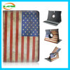 OEM Colored Drawing Leather Case for Galaxy Tab S10.5 T800