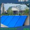 Cheap Coibentate Transparent Roofing Materials for Roof Panel