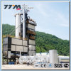 160tph Stationary Hot Mix Asphalt Mixing machine