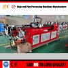 CNC 3D Furniture Making Pipe Bending Machine (38CNC)