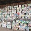 Best Wholesale Price of Aluminium Used Beverage Cans Scrap