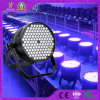 Brigher 120X3w LED RGBW PAR Light