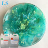 Wholesale Price Japan DIY LED Light Acrylic UV Curing Curable Resin Clear Hard for Jewelry Craft
