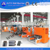 High Speed Paper Rewinder/Rewinding Machine with CE&ISO