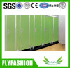 Green Toilet Partition for Sale (WC-05)
