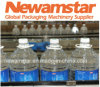 Newamstar Secondary Packaging System-Shrink Warpper System