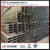 China Professional Manufacturer Square Steel Pipe