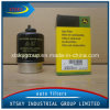 Auto Fuel Filter Re62418 for John Deere