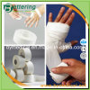 Athletic Cotton Sports Strap Wrapping Tape