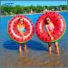 High Quality Watermelon Pool Float Swin Ring
